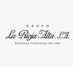 logo-la-rioja-alta_edited.jpg