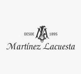 logo-martinez-lacuesta-bn_edited.jpg