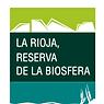 la rioja reserva de la biosfera (1).png