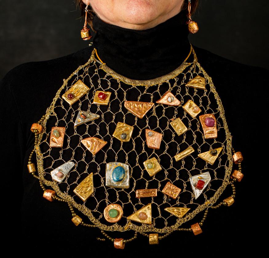 collar Klimt (1).jpg