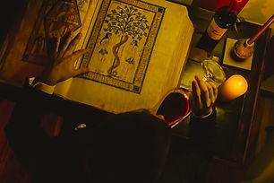 vinicola real.jpg