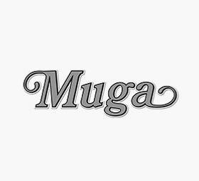 logo-muga-bn_edited.jpg