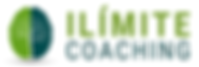 ilimite coaching.png