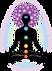 chakra-symbol-rishikesh-yoga-meditation