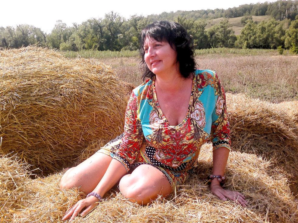 Elena-Suhorukova-priroda-reiki-meditatio