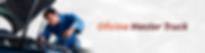 Banner322.png