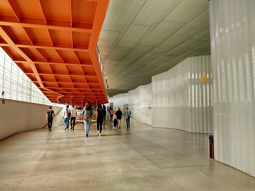 LoCa Studio Architecture Barcelona