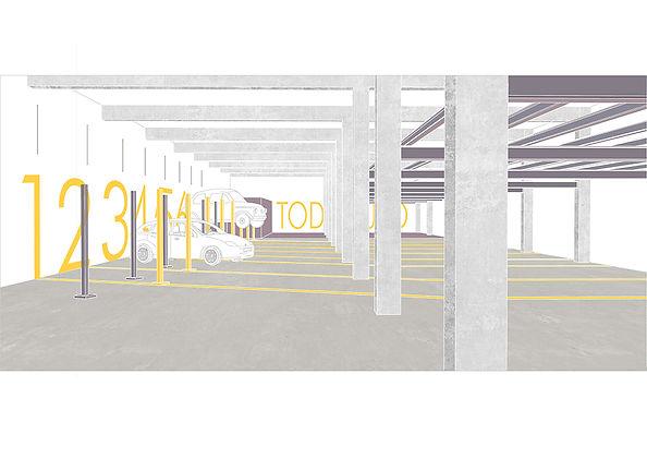 LoCa Studio Las Palmas Architects Arquitectes