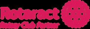 Rotaract_Logo%20transparent_edited.png