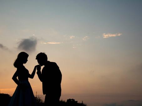 Tackling Genre: Romance