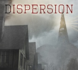 Dispersion: A Review