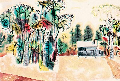 Pond_Illustration_1.png
