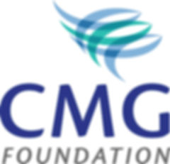 Logo_CMG-Foundation.jpg