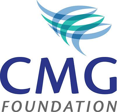 Logo_CMG-Foundation.jpg
