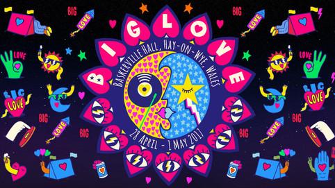 Big Love Festival 2017