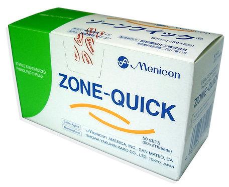 ZONE QUICK - Expires 11/21