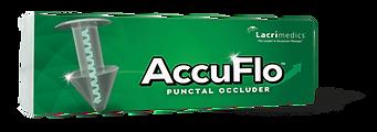 AccuFlo-box.png