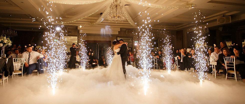 Top-DJs_für_ihre_Hochzeit,_Geburtstag_u._Events_aller_Art