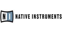 Logo Native Instrument