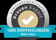 Provenexpert_siegel.png