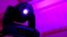 Movingheads-Light.jpg