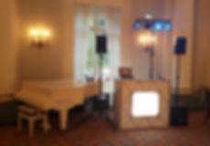 DJ Stuttgart, für hochzeit, Geburtstag und Event.jpg