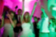 Wedding_Anna_&_Björg.jpg