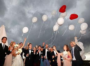 Luftballon steigen lassen.jpg