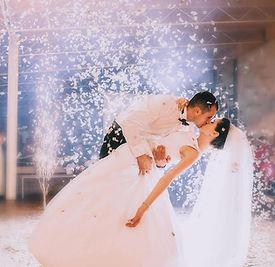Hochzeit DJ, Hochzeits DJ, DJ Hochzeit