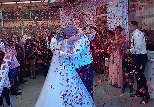 Hochzeit Lukas & Lisa.jpg
