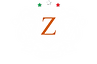 Logo DJ Zone