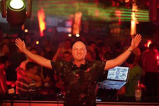 DJ Zone_04.jpg