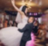 Hochzeits DJ, DJ fr Hochzeit