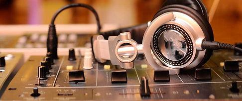 DJ Pforzheim.jpg