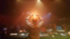 DJ Zone.jpg