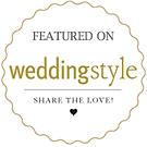 Weddingtyle