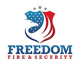 Freedom_Fire__Security.jpg