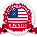 veteran-owned-business-150x150.png
