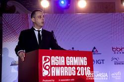 G2E Asia 2016 Asia Gaming Awards Website-83.jpg