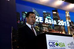 G2E Asia 2015 Opening Ceremony 002.jpg
