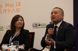 G2E Asia 2017 18th May _IAGA Best Practices Institute_-21