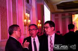 G2E Asia 2016 Asia Gaming Awards Website-46.jpg