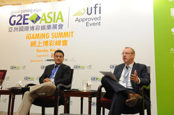 G2E Asia 2015 Conference Day 3 011.jpg