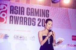 G2E Asia 2016 Asia Gaming Awards Website-73.jpg