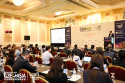 G2E Asia 2017 16th May Conference Asia Market Forum-8