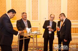 G2E Asia 2016 Welcome Reception Website-20.jpg