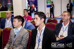 G2E Asia 2016 Tech Talk Forum Website-6.jpg