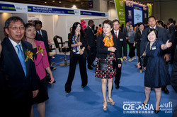 G2E Asia 2016 OC Website-60.jpg