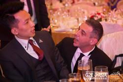 G2E Asia 2016 Asia Gaming Awards Website-60.jpg