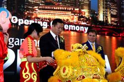 G2E Asia 2015 Opening Ceremony 009.jpg